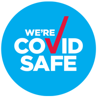covid-logo